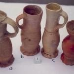 KB_BO_Archeologie_Bodemvondsten_1