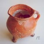 KB_BO_Archeologie_Bodemvondsten_11