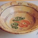 KB_BO_Archeologie_Bodemvondsten_15