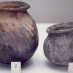 KB_BO_Archeologie_Bodemvondsten_3