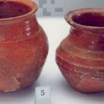 KB_BO_Archeologie_Bodemvondsten_5