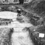 KB_BO_Archeologie_Opgravingen_KNMI
