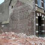 KB_BO_Archeologie_Oprgravingen_Dorpsstraat_1