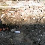 KB_BO_Archeologie_Oprgravingen_Dorpsstraat_10