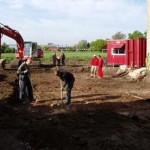 KB_BO_Archeologie_Oprgravingen_Dorpsstraat_2