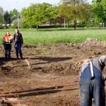 KB_BO_Archeologie_Oprgravingen_Dorpsstraat_3