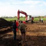KB_BO_Archeologie_Oprgravingen_Dorpsstraat_4