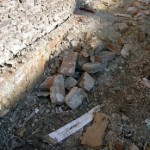 KB_BO_Archeologie_Oprgravingen_Dorpsstraat_8