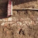 KB_BO_Archeologie_Oprgravingen_Dorpsstraat_9