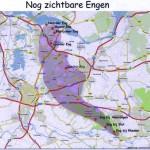 KB_BO_Bodemkunde_Regionaal_3