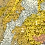 KB_BO_Geologie_Geomorfologie_2