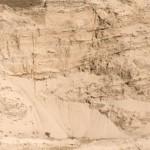 KB_BO_Geologie_Geomorfologie_4