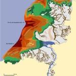 KB_BO_Geologie_Nederland_1