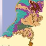 KB_BO_Geologie_Nederland_3