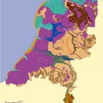 KB_BO_Geologie_Nederland_4
