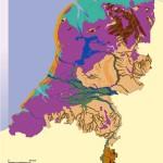 KB_BO_Geologie_Nederland_5