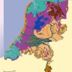 KB_BO_Geologie_Nederland_6