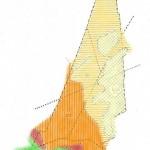 KB_BO_Geologie_Regionaal_2