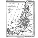KB_ODB_Geschiedenis_1868