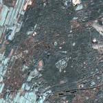 KB_ODB_Kaarten_Landsat