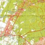 KB_ODB_Kaarten_Topografisch_1960