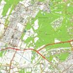 KB_ODB_Kaarten_Topografisch_1982
