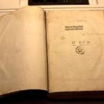 KB_ODB_Oude_Akten_Boekpagtitel2