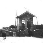 KB_ODB_Verkeer_En_Vervoer_1905_Eerste_Seinhuis_Station