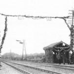 KB_ODB_Verkeer_En_Vervoer_1913_NCS_Wachtpost-E