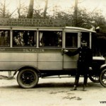 KB_ODB_Verkeer_En_Vervoer_1923_BAB