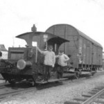 KB_ODB_Verkeer_En_Vervoer_1932_Dieselloc_Sik