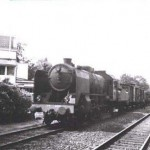 KB_ODB_Verkeer_En_Vervoer_1952_Stoomloc