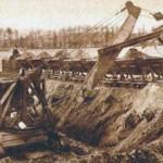KB_ODB_Verkeer_En_Vervoer_Aanleg_Soest_ Bilthoven_1932