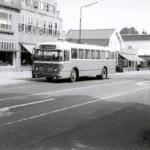 KB_ODB_Verkeer_En_Vervoer_Bus_Emmaplein_1968