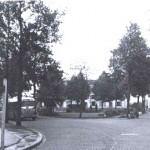 KB_ODB_Verkeer_En_Vervoer_Bus_Letteplein_1955