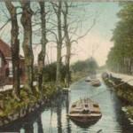 KB_ODB_Verkeer_En_Vervoer_Grift_Ut_Weg_1915