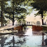 KB_ODB_Verkeer_En_Vervoer_Oude_Bunnikseweg_1905