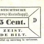 KB_ODB_Verkeer_En_Vervoer_Paardentram_1889