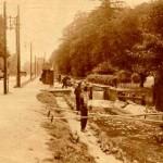 KB_ODB_Verkeer_En_Vervoer_Sluisje_Grift_1927