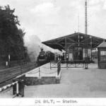KB_ODB_Verkeer_En_Vervoer_Station_1908