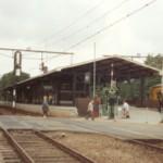 KB_ODB_Verkeer_En_Vervoer_Station_1992