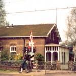 KB_ODB_Verkeer_En_Vervoer_Stationschefwoning