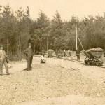 KB_ODB_Verkeer_En_Vervoer_Wegaanleg_1898