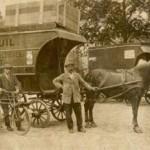 KB_ODB_Verkeer_En_Vervoer_vd-Kuil_1918