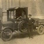 KB_ODB_Verkeer_En_Vervoer_vd-Kuil_1920