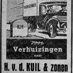 KB_ODB_Verkeer_En_Vervoer_vd-Kuil_Advertentie_1958