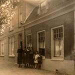 KB_TEN_Bebouwing_Dorpsstraat_49_Hoge_Huis