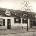 KB_TEN_Bebouwing_Dorpsstraat_49_Lage_Huis