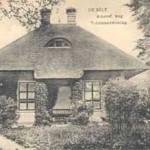KB_TEN_Register_Beerschoten_3