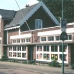 KB_TEN_Register_De_Biltse_Bewaarschool